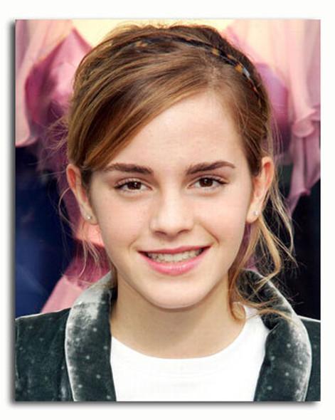 (SS3560206) Emma Watson Movie Photo