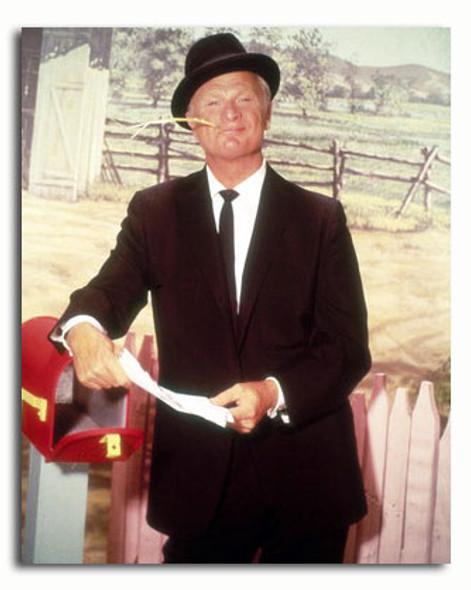 (SS3560271) Eddie Albert Movie Photo
