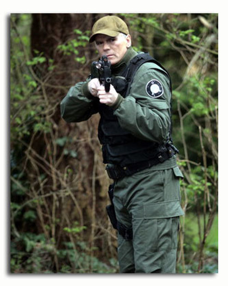 (SS3560297) Richard Dean Anderson Movie Photo