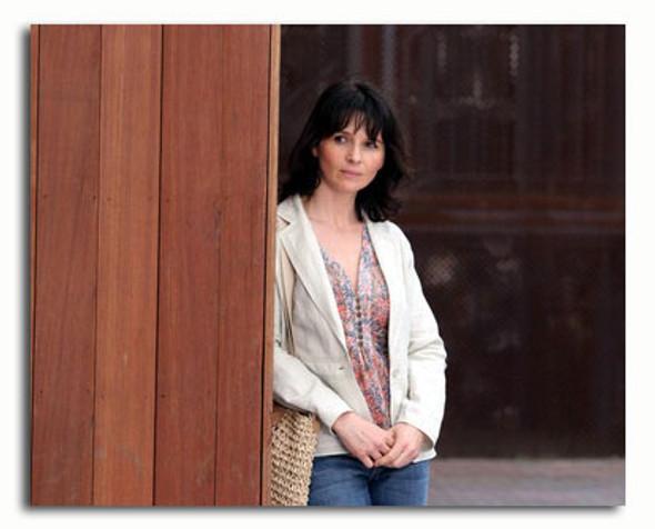 (SS3560349) Juliette Binoche Movie Photo