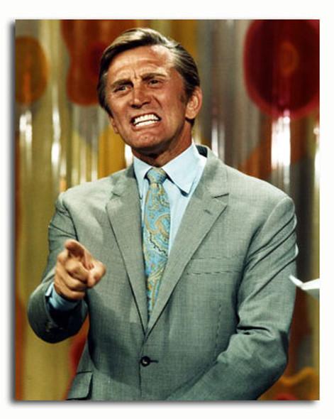 (SS3561961) Kirk Douglas Movie Photo