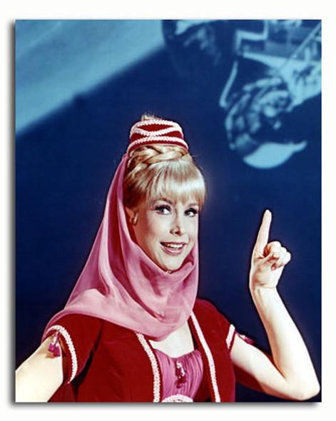 (SS3562013) Barbara Eden Movie Photo