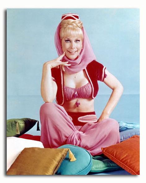 (SS3562039) Barbara Eden  I Dream of Jeannie Movie Photo