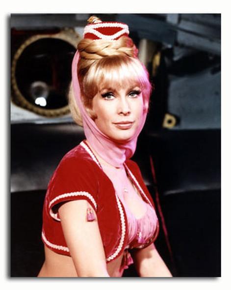 (SS3562091) Barbara Eden Movie Photo