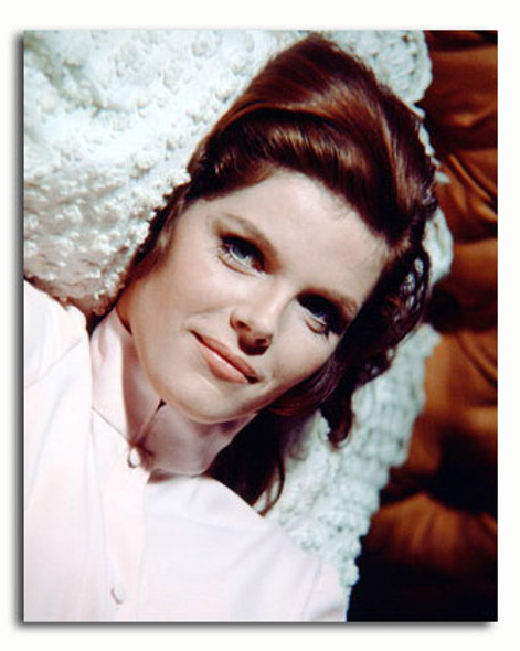 (SS3562117) Samantha Eggar Movie Photo