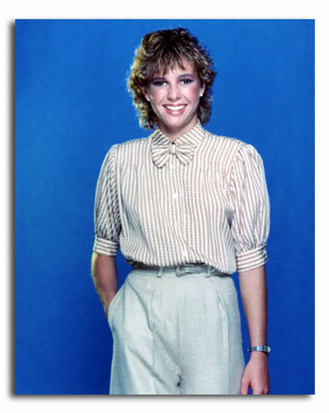 (SS3562169) Kristy McNichol  Empty Nest Television Photo
