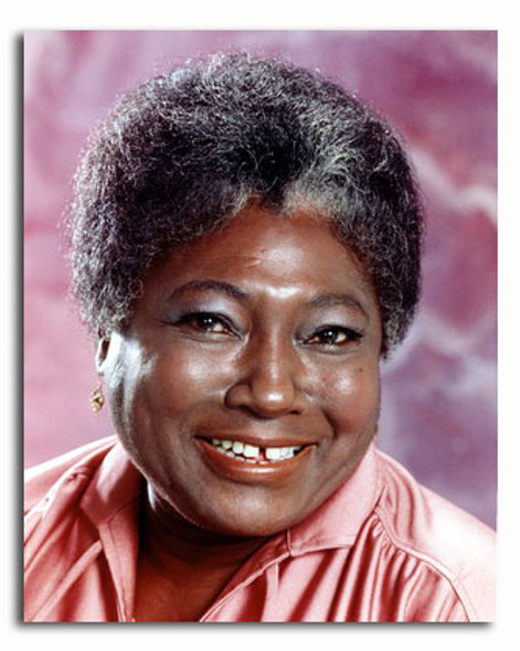 (SS3562338) Esther Rolle  Good Times Television Photo