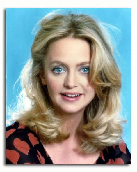 (SS3562494) Goldie Hawn Movie Photo