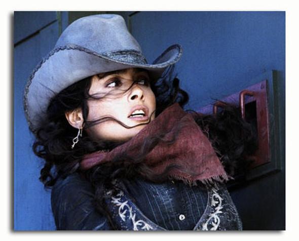 (SS3562507) Salma Hayek Movie Photo