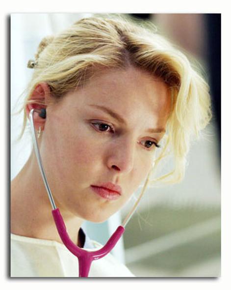 (SS3562559) Katherine Heigl Movie Photo