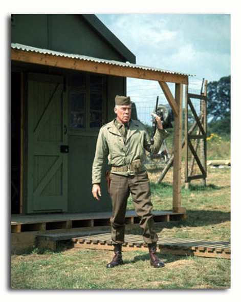 (SS3562936) Lee Marvin Music Photo