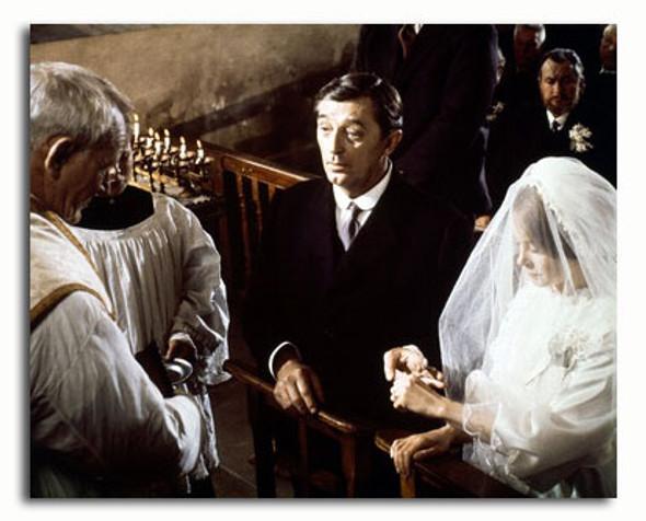 (SS3563066) Robert Mitchum Movie Photo