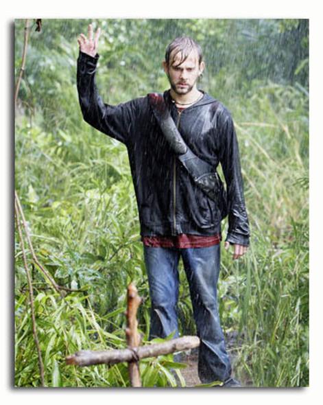 (SS3563079) Dominic Monaghan Movie Photo