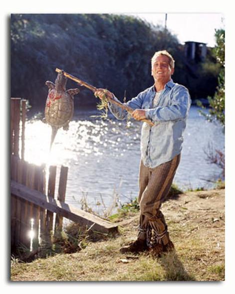 (SS3563144) Paul Newman Movie Photo