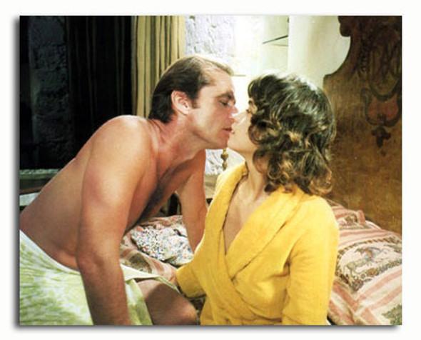 (SS3563157) Jack Nicholson Movie Photo