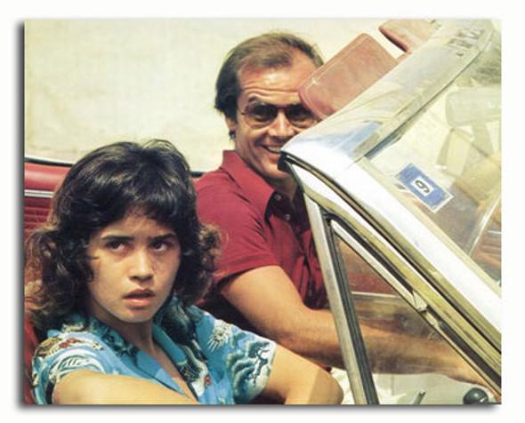 (SS3563183) Jack Nicholson Movie Photo