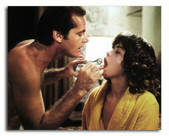 (SS3563196) Jack Nicholson Movie Photo