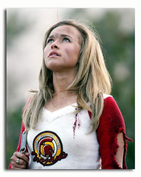 (SS3563235) Hayden Panettiere Movie Photo