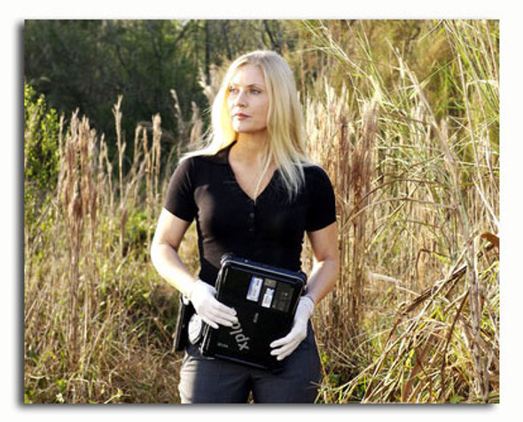 (SS3563313) Emily Procter Movie Photo