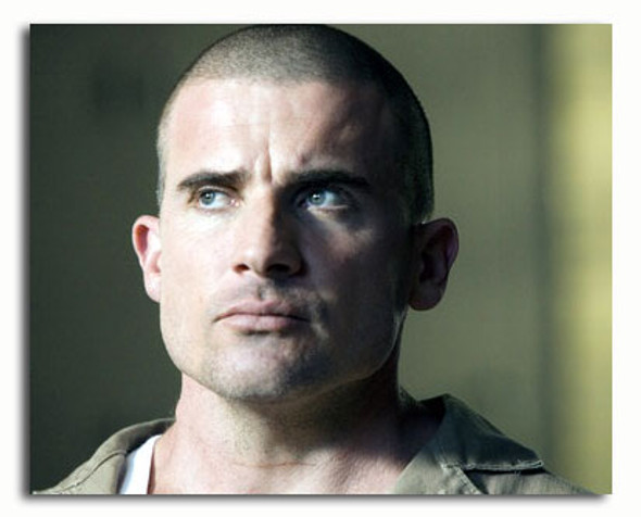 (SS3563339) Dominic Purcell Movie Photo