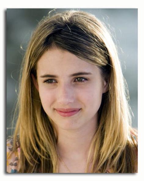 (SS3563365) Emma Roberts Movie Photo