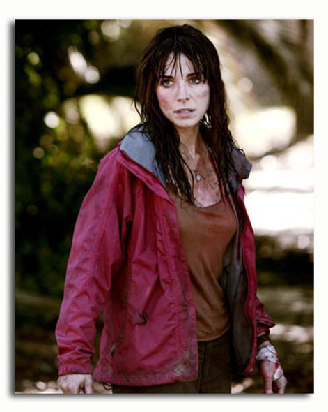 (SS3563443) Lisa Sheridan Movie Photo