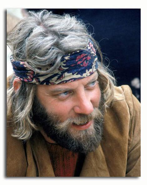 (SS3563586) Donald Sutherland Movie Photo