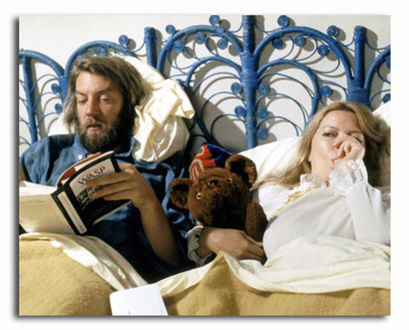 (SS3563599) Donald Sutherland Movie Photo