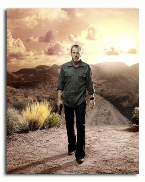 (SS3563612) Kiefer Sutherland Movie Photo