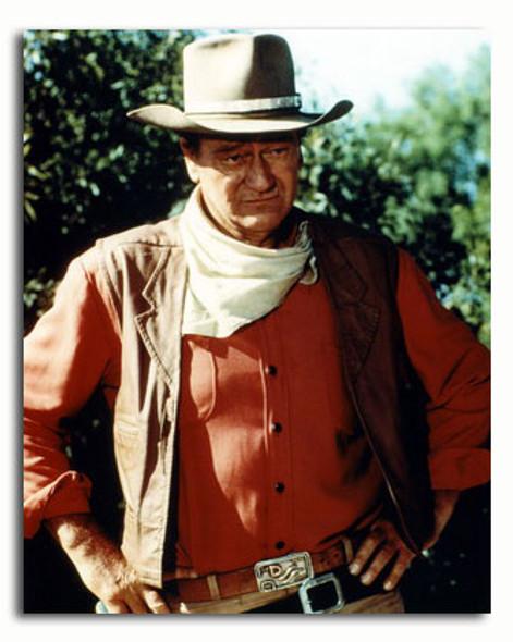 (SS3563703) John Wayne Movie Photo