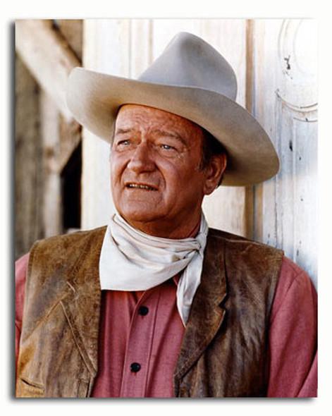 (SS3563729) John Wayne Movie Photo
