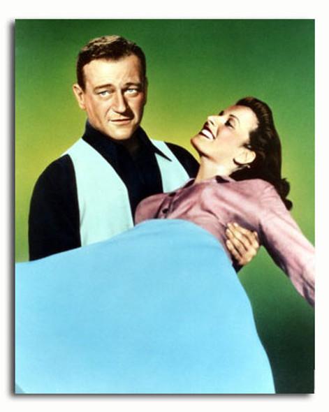 (SS3563742) John Wayne Movie Photo