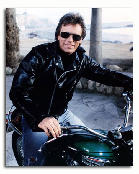 (SS3563781) Richard Dean Anderson Movie Photo