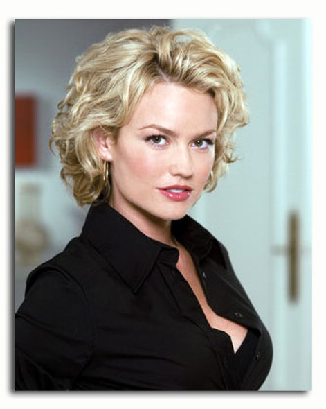(SS3563846) Kelly Carlson Movie Photo