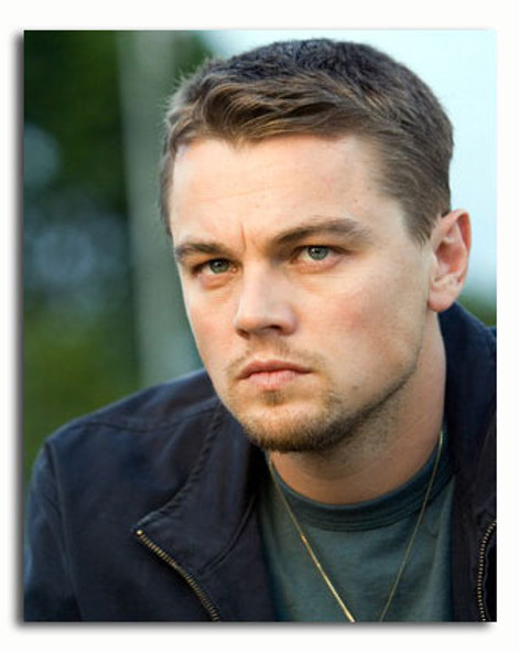 (SS3564028) Leonardo DiCaprio Movie Photo