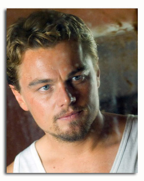 (SS3564041) Leonardo DiCaprio Movie Photo