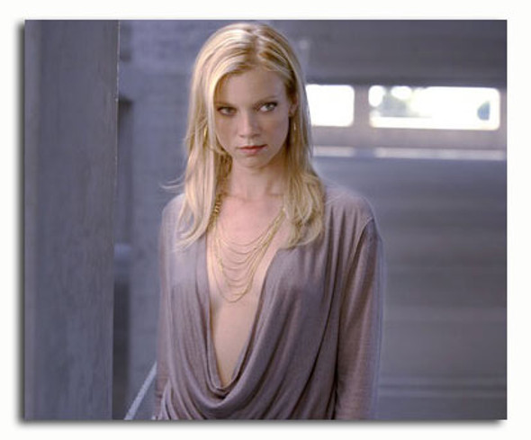 (SS3564509) Amy Smart Movie Photo
