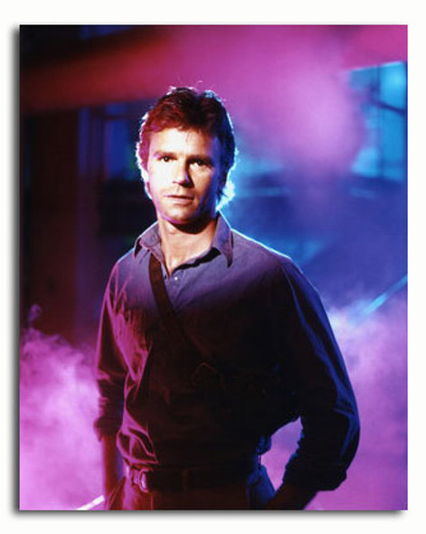 (SS3564691) Richard Dean Anderson Movie Photo