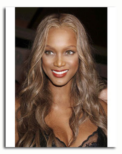 (SS3565497) Tyra Banks Movie Photo