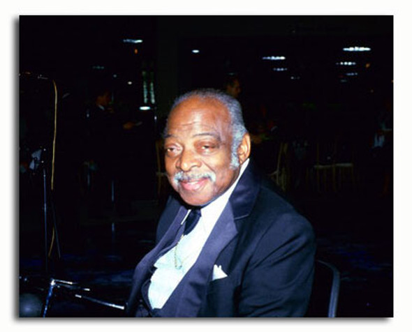 (SS3565510) Count Basie Music Photo