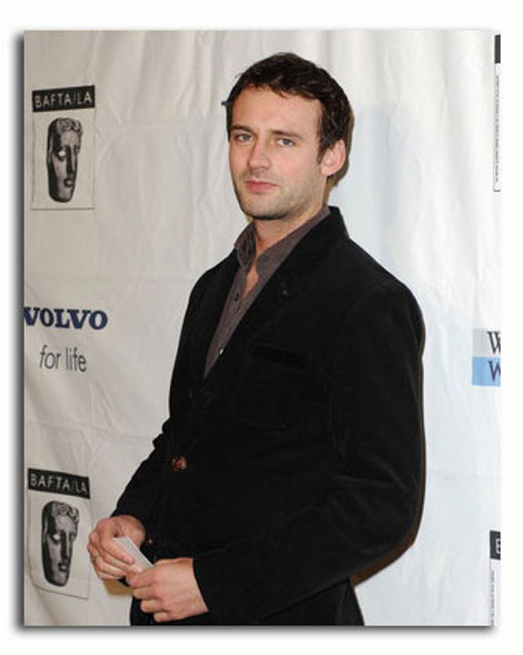 (SS3565692) Callum Blue Movie Photo