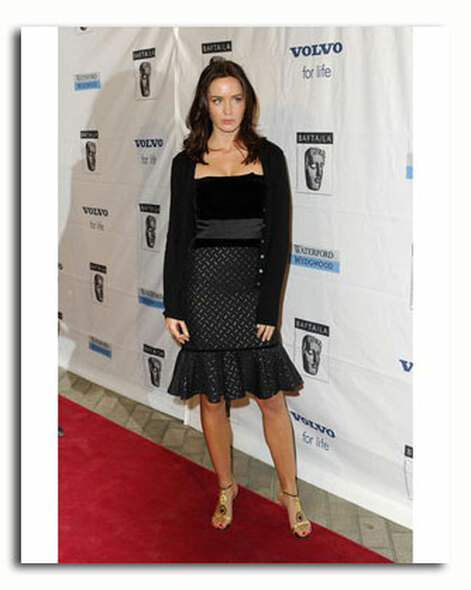 (SS3565705) Emily Blunt Movie Photo