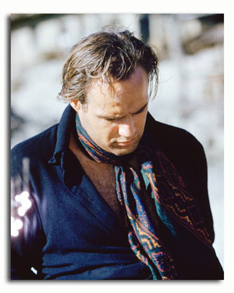 (SS3565770) Marlon Brando Movie Photo