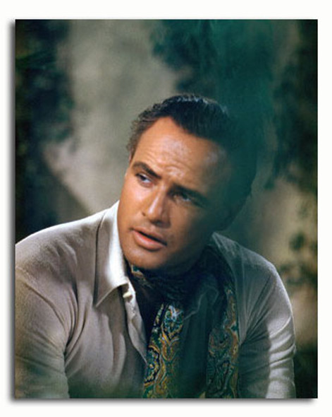 (SS3565809) Marlon Brando Movie Photo