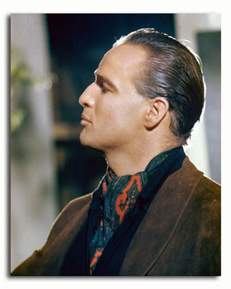 (SS3565822) Marlon Brando Movie Photo