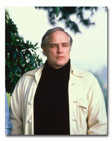 (SS3565861) Marlon Brando Movie Photo