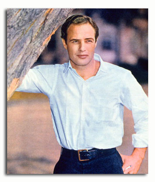 (SS3565874) Marlon Brando Movie Photo