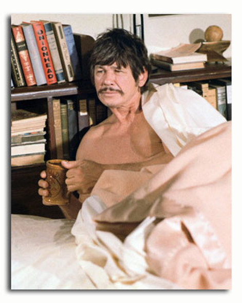 (SS3566043) Charles Bronson Movie Photo