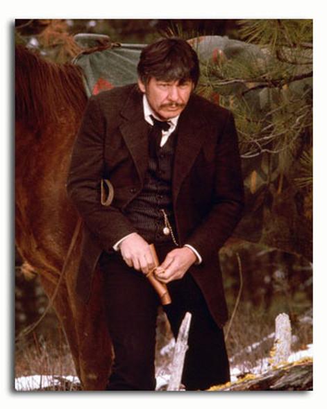 (SS3566056) Charles Bronson Movie Photo