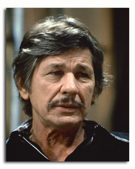 (SS3566108) Charles Bronson Movie Photo